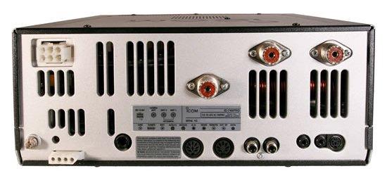 radiopics database icom ic 746 pro rh radiopics com icom ic-746 pro service manual download icom ic-746 pro service manual