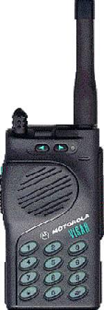 radiopics database private mobile radio motorola visar rh radiopics com Motorola Visar Battery Motorola Visar Programming Software